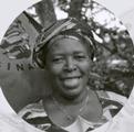 Elizabeth Mpofu headshot