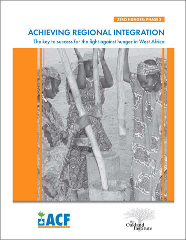 regional integration for or against articles Keywords: economic integration strategy african union au integration  article  88 of the african economic community treaty (also known as the abuja treaty)   countries discriminate against regional and continental economic integration.