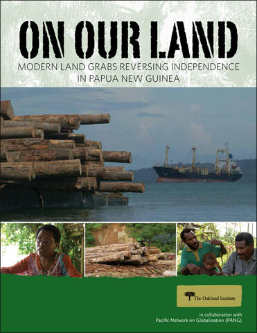 OI_Report_On_Our_Land-cover