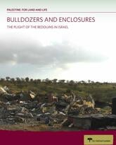 Bulldozers and Enclosures Cover