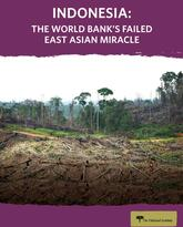 Report cover: Rainforest Action Network, CC BY-NC 2.0
