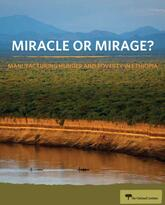 Miracle or Mirage Report Cover