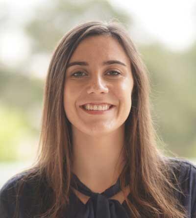 Katherine O'Neill headshot