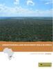 Zambia Report Cover